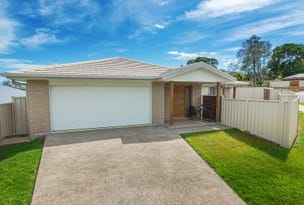 17A Kara Close, Lake Cathie, NSW 2445