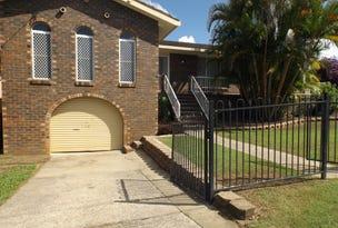 33 Laurel Avenue, Casino, NSW 2470