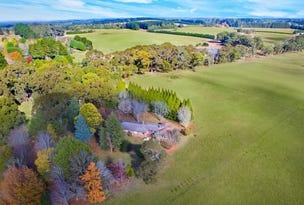 'Ballantrae' 2 Devon Road, Exeter, NSW 2579