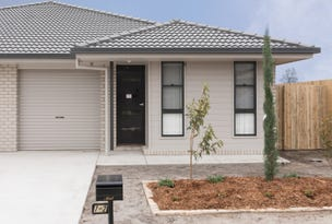2/7 Richmond Terrace, Plainland, Qld 4341