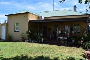 51 Dalton Street, Parkes, NSW 2870