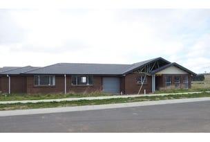 Lot 2/ 14 Kidd Circuit, Goulburn, NSW 2580