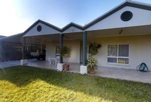 3 Hazell Crt, Coconut Grove, NT 0810