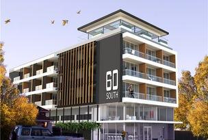 1/ 1 60 South Terrace, Adelaide, SA 5000