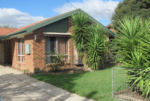 8 Thomas Place, Culcairn, NSW 2660