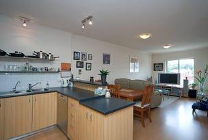 23/188 Carrington Street, Adelaide, SA 5000