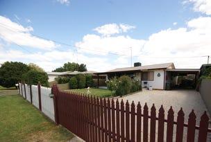 308 Sloane Street, Deniliquin, NSW 2710