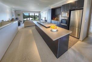 31 Fairway View, Catalina, NSW 2536