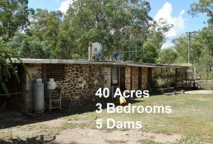 232 Mineral Road, Rosedale, Qld 4674