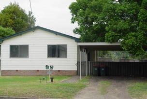 1/1 Mitchell Street, Muswellbrook, NSW 2333
