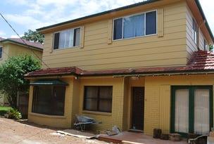 9 Vera St, Eastwood, NSW 2122