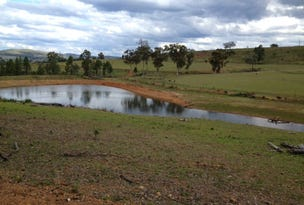 904 Sheep Station Creek Road, Inverell, NSW 2360