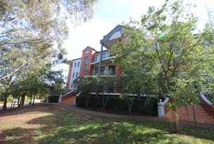 4/2 Tauss Place, Bruce, ACT 2617