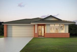 8 Stanton Drive (Somerset Rise Estate), Thurgoona, NSW 2640