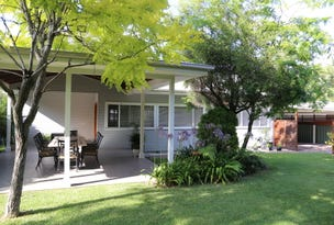 12 Owen Street, Huskisson, NSW 2540