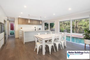 42 Greenbank Drive, Glenhaven, NSW 2156