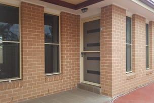 11A Andrew Lloyd Drive, Huntington Heights, NSW 2767