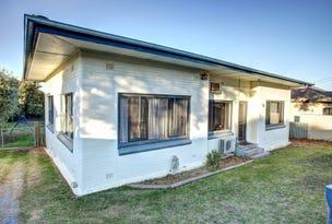 26 Stuart Terrace, Port Lincoln, SA 5606
