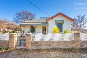 25 Campbell Street, Queanbeyan, NSW 2620