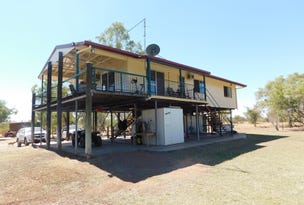127 Roxmere Road, Cloncurry, Qld 4824