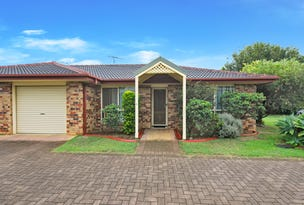 4/114 Link Road, Victoria Point, Qld 4165