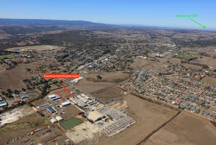 LOT 3 GLANVILLE DRIVE, Kilmore, Vic 3764