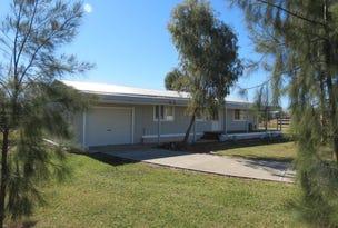 11 McCarthy Place, Quirindi, NSW 2343
