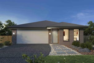 Lot 515 Ashburton Circuit, West Wodonga, Vic 3690