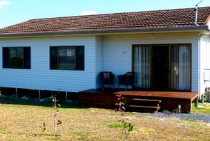 17 Stanley Street, Lowanna, NSW 2450