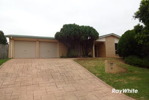 38 Dalzell Crescent, Darling Heights, Qld 4350