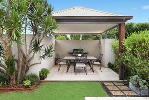 1/200 Ramsay Street, Centenary Heights, Qld 4350