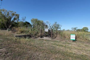Lot 5 Eliza Drive, Mount Kelly, Qld 4807