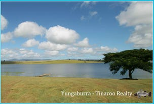 1 Pelican Road St, Yungaburra, Qld 4884