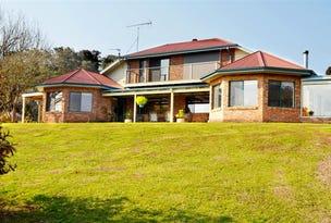 10 Hargreaves Close, Tumut, NSW 2720