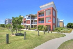 44/233 Hannell Street, Maryville, NSW 2293