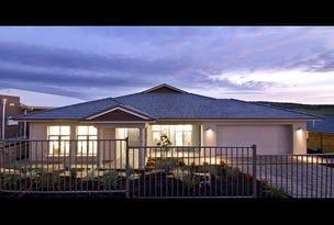 Lot 80 Spicer Street 'Aston Hills', Mount Barker, SA 5251