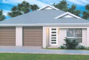Lot 1318A Proposed Road, Jordan Springs, NSW 2747