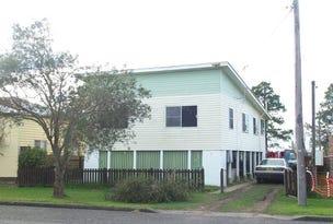 41 Main Street, Smithtown, NSW 2440