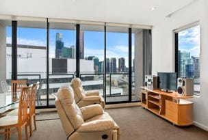 1706/60 Siddeley Street, Docklands, Vic 3008