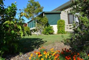 8 Diamond Head Drive, Sandy Beach, NSW 2456