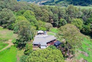 235 McAuleys Road, Terranora, NSW 2486