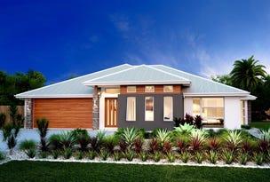 Lot 110 Coromandel Court, Dunbogan, NSW 2443