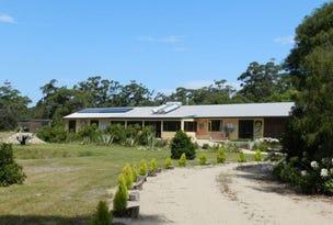 320 Gravelly Point Road, Raymond Island, Vic 3880