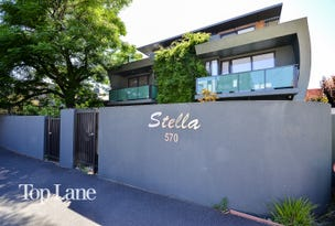 14/570 Glenferrie Road, Hawthorn, Vic 3122