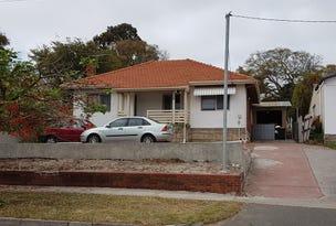 126 Hill View Terrace, St James, WA 6102
