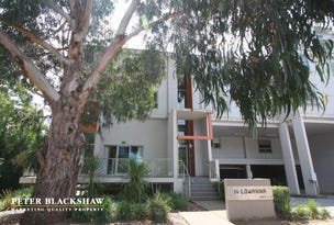 5/64 Lowanna Street, Braddon, ACT 2612