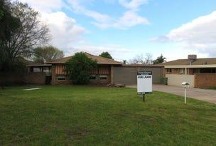 90 Undurra Drive, Glenfield Park, NSW 2650
