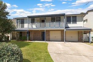 11 Raven Pl, South Windsor, NSW 2756
