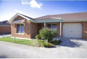 3/188 Lambert Street, Bathurst, NSW 2795