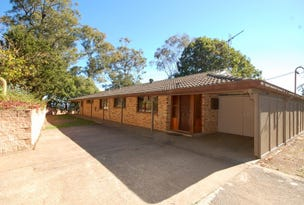 258 Tinonee Road, The Bight, NSW 2429